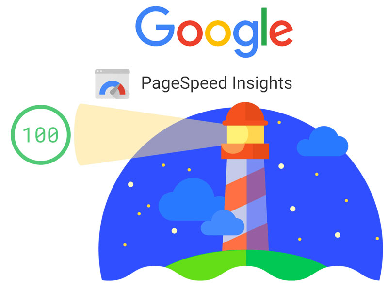 Google Pagespeed insights Özel Ders